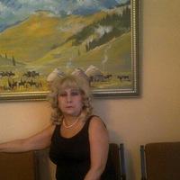 Даша Адилханова