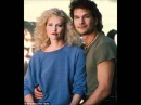 She's Like the Wind - A tribute to Patrick Swayze and Lisa Haapaniemi