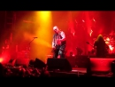 Slayer 1 Repentless Live at Moscow 09 12 15 Fan Multicam by Seadir