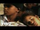 Cesaria Evora - Petit pays (Official Video)