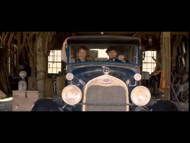 Самый пьяный округ в мире - драма - криминал - русский фильм смотреть онлайн 2012 » FreeWka - Смотреть онлайн в хорошем качестве