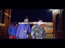Kannan X Eyez X Dubzy - Highs Lows (MUSIC VIDEO)