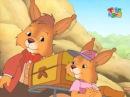 Истории папы Кролика Ключ к счастью