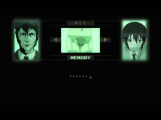 Imocho - Metal Gear Solid Parody