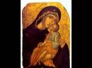7 84 Иоанн Лествичник ☦️ Лествица. O cтpaнничecтвe, тo ecть, yклoнeнии oт миpa, часть 2