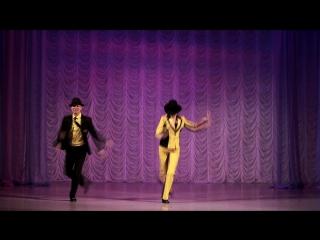 Majestic Dance Show шоу-номера 2014 Варьете Джек Рок-волна Рио Снегурочки