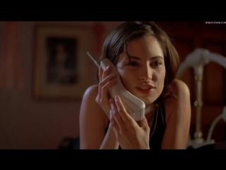 Ядовитый плющ новое совращение / poison ivy the new seduction (1997)