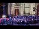 Il Volo Una notte magica Firenze 01 luglio 2016 Libiamo ne lieti calici
