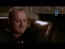 Мастера.шпионажа(2015, Великобритания)-(5.серия.из.6):Кардинал Ришелье