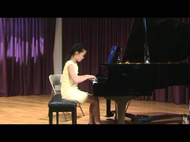 Sonatina in E flat Major op 20, no. 6 by Jan Ladislav Dussek