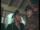 Государственная граница.Фильм 1-й.Мы наш, мы новый…(1980)...Премия КГБ СССР (1981)..
