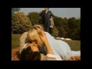 Dempsey and Makepeace. Демпси и Мейкпис. The Winner Takes It