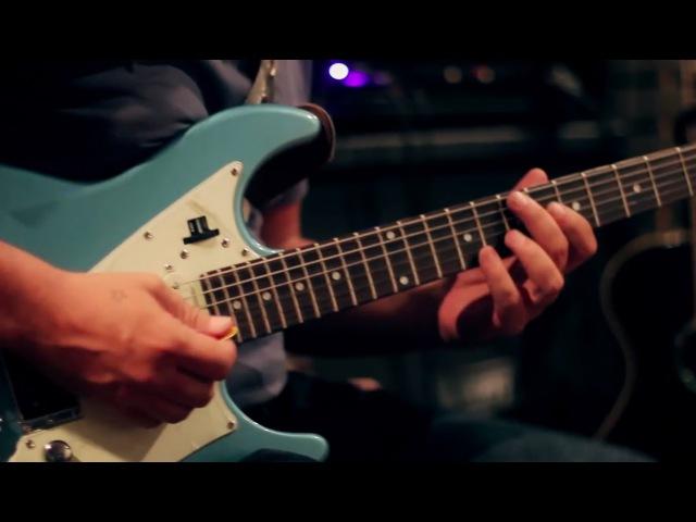 TARKAN - Harbiye Açıkhava Konserleri 2014 Prova