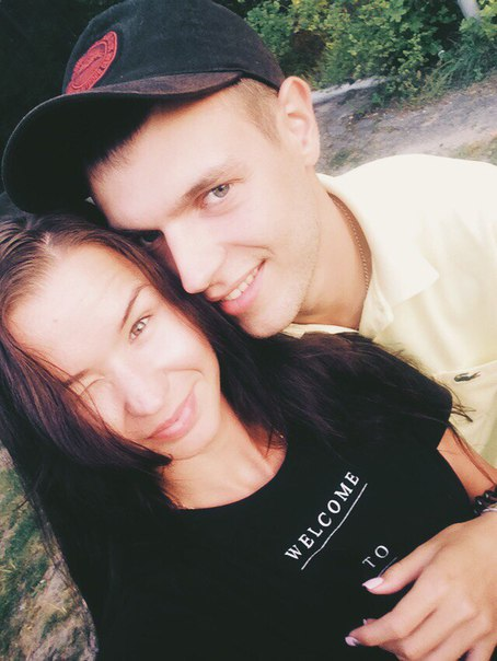 Павлик Рогов, 27 лет, Ульяновск, Россия