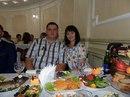Оксана Приплод, Ивано-Франковск, Украина