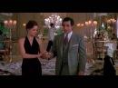 Танго из фильма Запах женщины Аль Пачино Габриэль Анвар