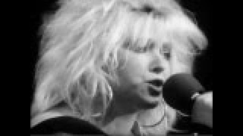 Maryla Rodowicz Polska Madonna Opole 87