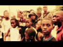 Lopango Ya Banka Kongo Bololo