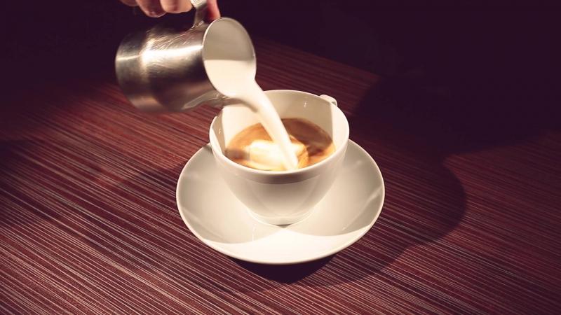 кофе блюзз