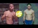 Drew Dober Training [Drew Dober vs. Islam Makhachev - UFC ON FOX 19] drew dober training [drew dober vs. islam makhachev - ufc o