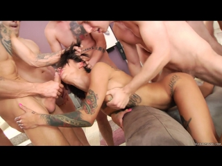 Bonnie rotten brazzers порно жесткое ебут во все дыры русское порно +18 rough anal big tits sex blowjob milf бразерс груповуха