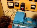 Свободная энергия Rotoverter