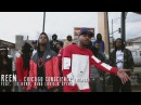 Reem f Lil Herb King Louie Spenzo Chicago Conscious Remix