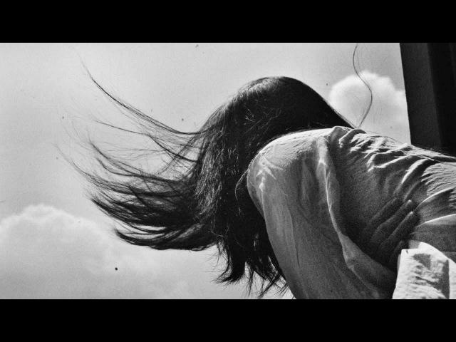 Hannah georgas - enemies (mathbonus remix)