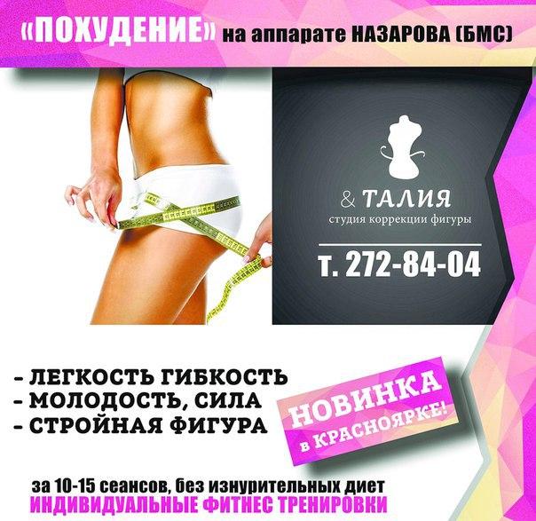Группы Для Похудения Минск. Снижение веса
