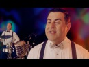 Tigran Asatryan - Sers Qez Tam - Official Music Video (NEW 2016)