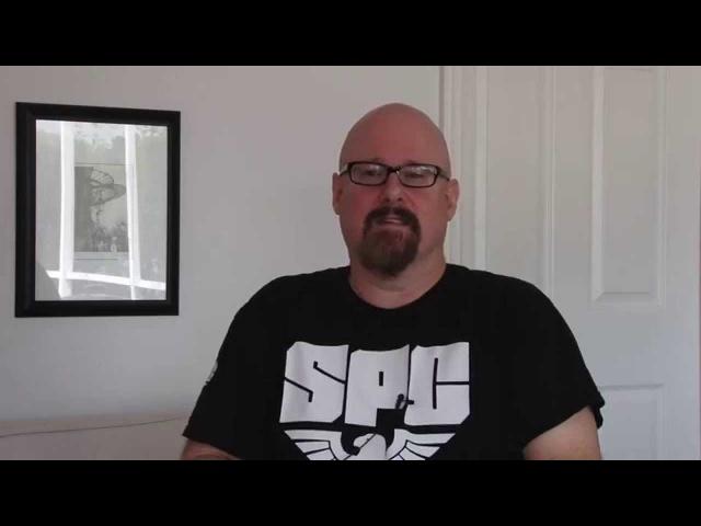 The New York Hardcore Chronicles 10 Questions w Gary Meskil Crumbsuckers Pro Pain