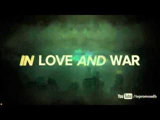 arrow season 4 episode 16 promo Broken Hearts 4x16 promo
