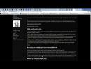Tutorial Converting Softsubbed MKV Files Into Hardsubbed MP4 Files Using x264 MeGUI