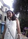 Фотоальбом Mila Medova