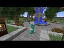 [Hronos] → Ep.9: Средневековый фонтан и своеобразная шахта.
