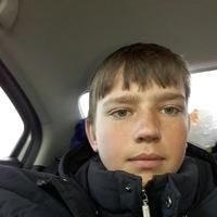 ЕвгенийОстровский