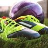 Футбол для взрослых: любителей, новичков и профи