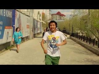 Кобяков Моисей ft Александр Лукин - Сайынны куорат (NEW)