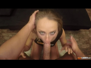 Ivana Sugar [HD 720, all sex, big ass, russian, new porn 2016] 18+720