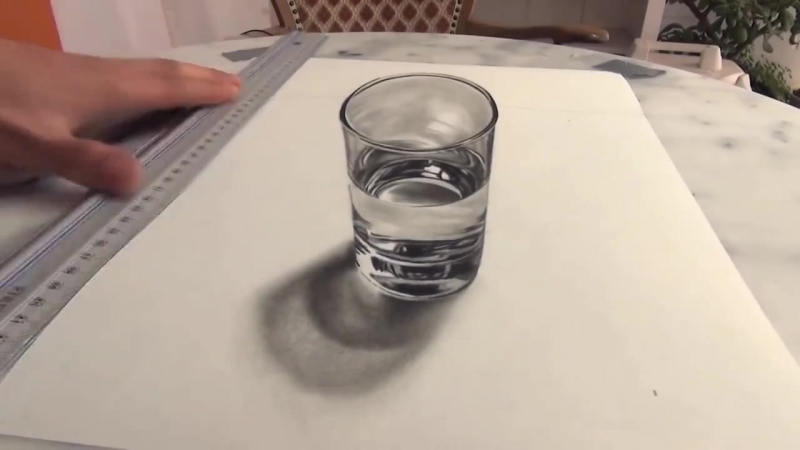 ArtFido fetching art