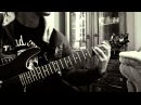 Sepultura Roots Bloody Roots Cover by METALEX