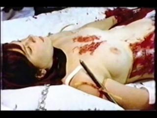 Американская подопытная свинка: букет из кишок и крови / american guinea pig: bouquet of guts and gore (2014)