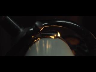 Смотрите в SkyFilm c 15 января : Женщина в черном 2: Ангел смерти
