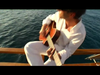 Sandra & Thomas Anders - The Night is Still Young HD