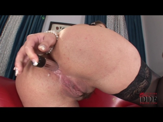Valentina Rossini - Give her the Gift of Sperm