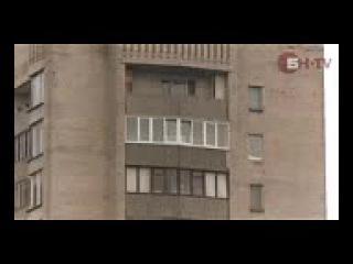 ZHilbe vblizi metro Ulica Dybenko Sankt Peterburg nasimke ru