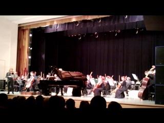 "КМСО, Л. Бетховен - ""Тройной"" к-т для ф-пиано, скрипки и виолончели.""_3"
