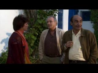 Une.famille.formidable.s07e02.french.pdtv.divx-nogrp.zone-telechargement.com