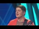 Comedy Баттл Последний сезон Артур Кочканьян 2 тур 09 10 2015