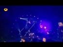 Video 0 02 05 ef2c22843e09a8dfceeacffae00778b8ecd2639c1b54f4e72cb19530855e47